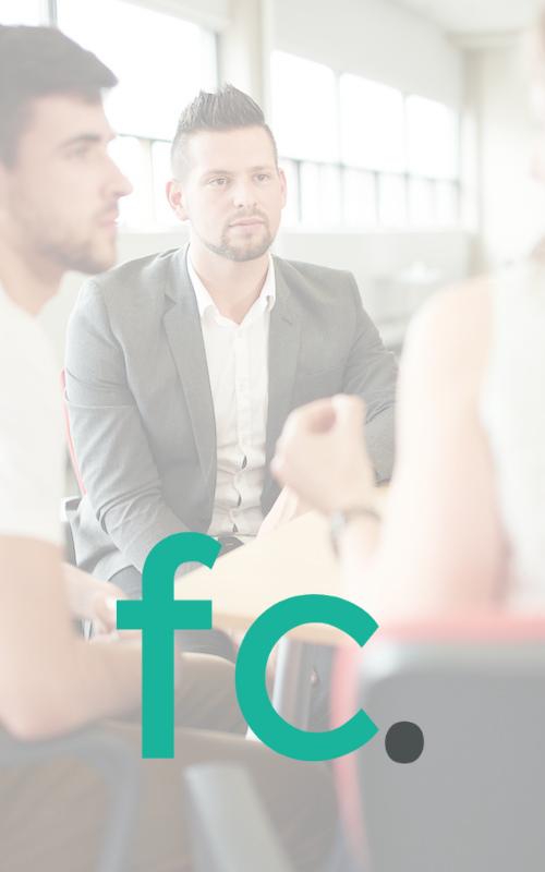 Finura Group - Consult