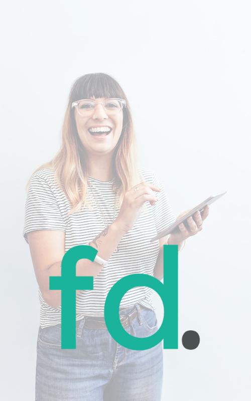 Finura Group - Digital