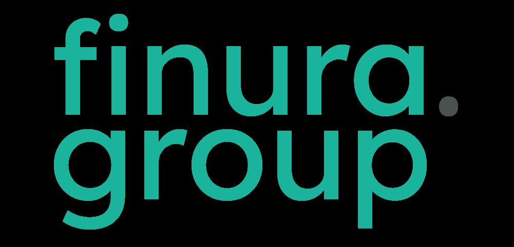 https://finuragroup.com/wp-content/uploads/2021/09/cropped-Finura-Group-Full-White-BG.png